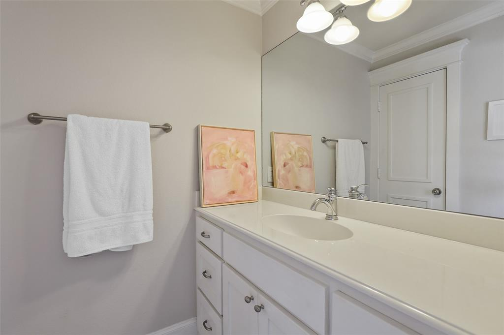 6138 Vickery Boulevard, Dallas, Texas 75214 - acquisto real estate best realtor dallas texas linda miller agent for cultural buyers