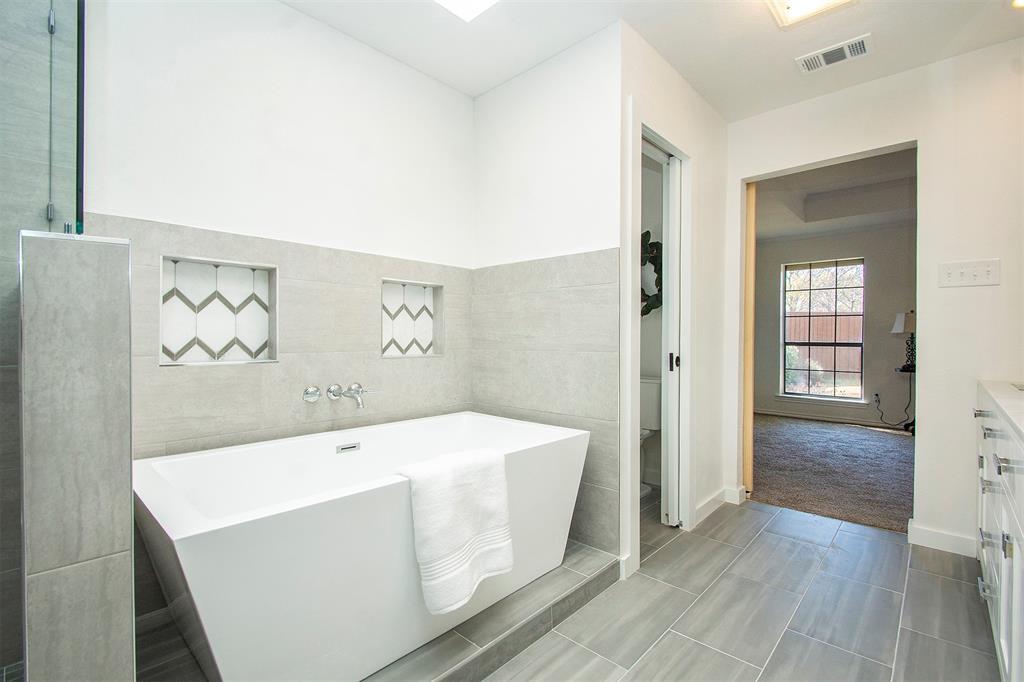 6650 Lovington Drive, Dallas, Texas 75252 - acquisto real estate best designer and realtor hannah ewing kind realtor
