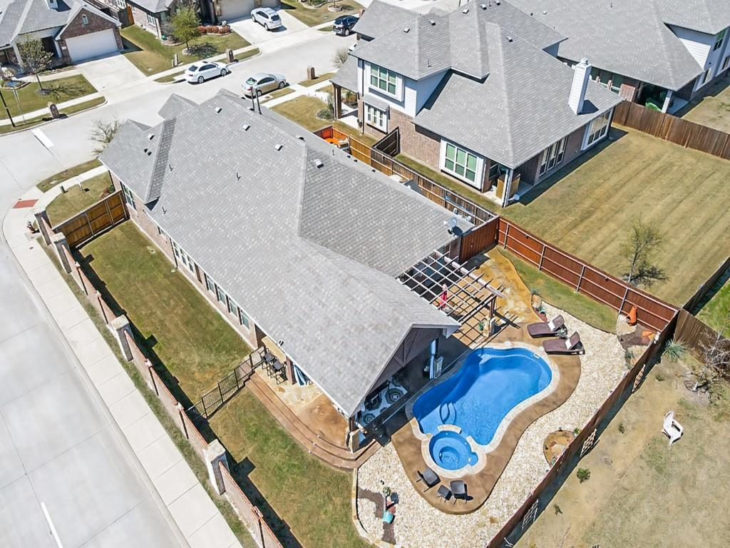 102 Kelvington Drive, Anna, Texas 75409 - acquisto real estate best park cities realtor kim miller best staging agent