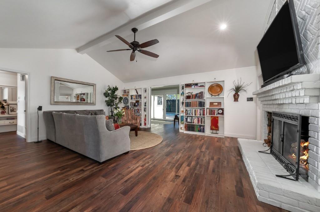 4532 Atlanta Drive, Plano, Texas 75093 - acquisto real estate best listing listing agent in texas shana acquisto rich person realtor