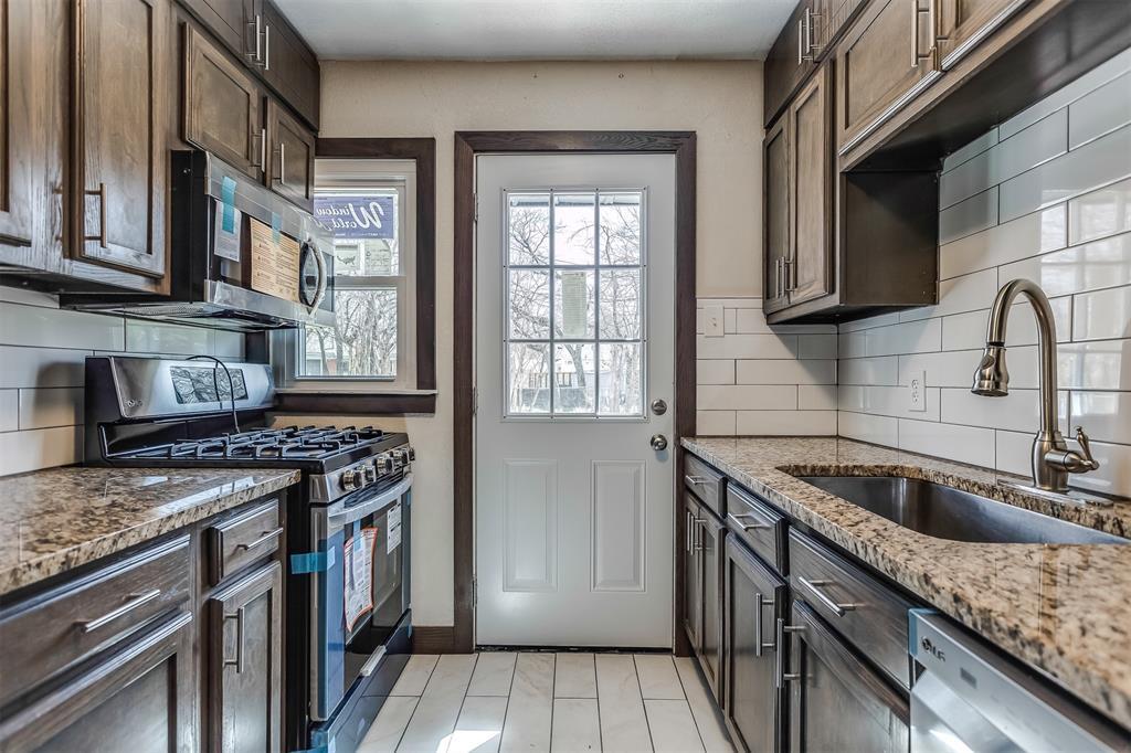 10644 Cayuga Drive, Dallas, Texas 75228 - acquisto real estate best designer and realtor hannah ewing kind realtor