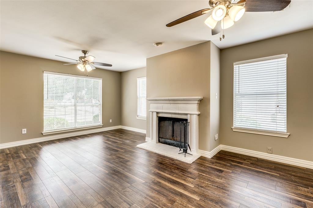 823 Ogden Drive, Arlington, Texas 76001 - acquisto real estate best prosper realtor susan cancemi windfarms realtor