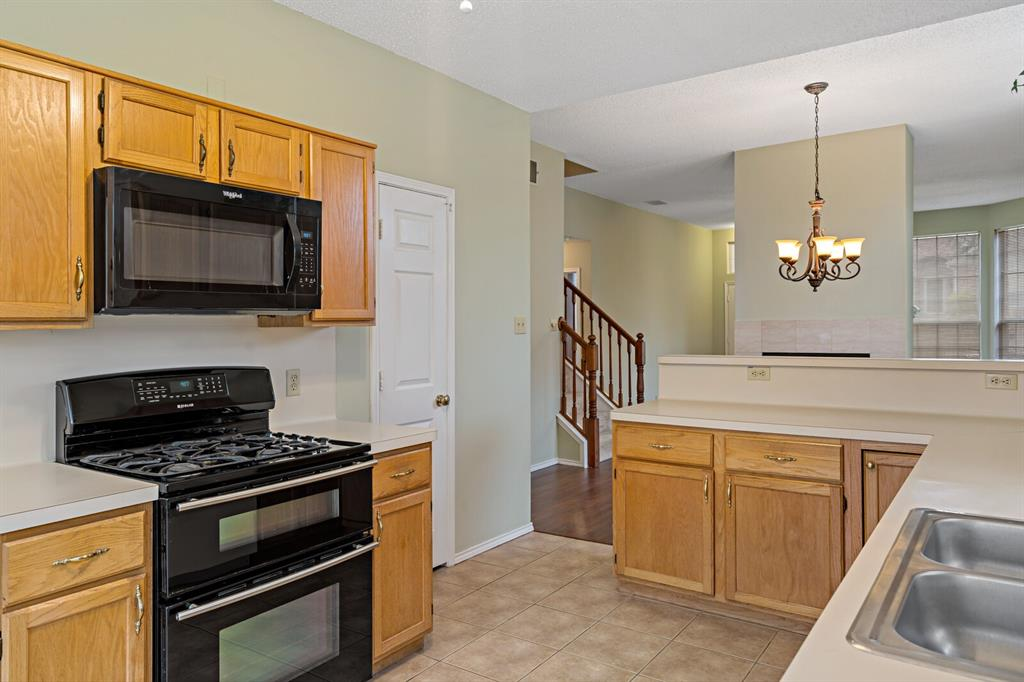 6522 Sturbridge Drive, Rowlett, Texas 75089 - acquisto real estate best listing listing agent in texas shana acquisto rich person realtor