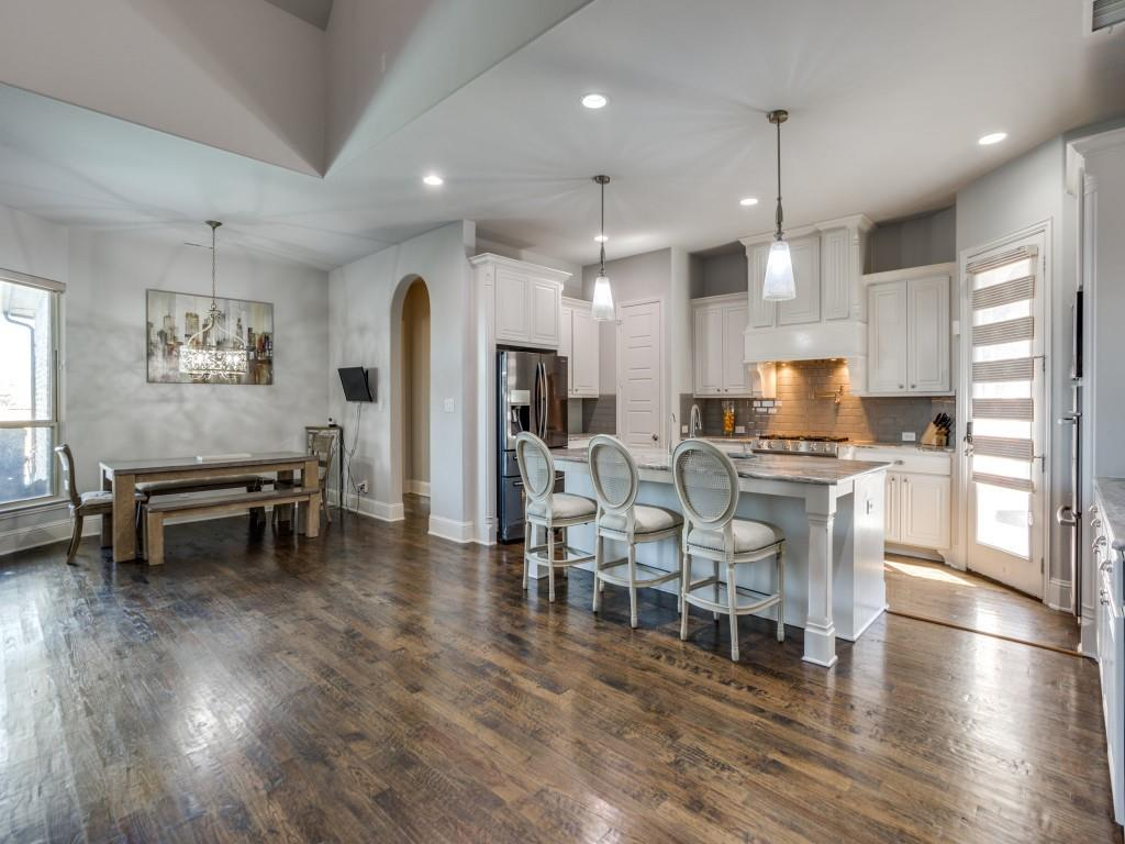 6756 Stallion Ranch Road, Frisco, Texas 75036 - acquisto real estate best real estate company in frisco texas real estate showings