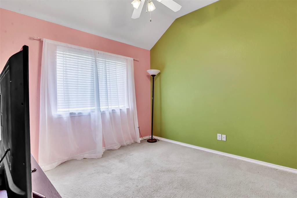1811 Swaim Court, Arlington, Texas 76001 - acquisto real estate best realtor dfw jody daley liberty high school realtor