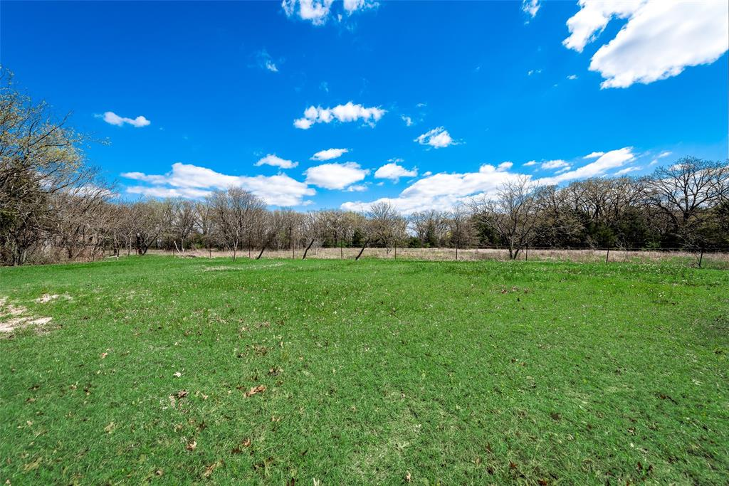 1690 Easy  Street, Seagoville, Texas 75159 - acquisto real estate best relocation company in america katy mcgillen