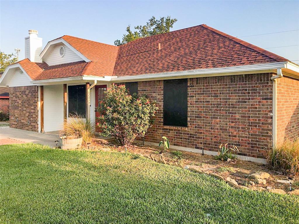 212 Brook Circle, Krum, Texas 76249 - Acquisto Real Estate best mckinney realtor hannah ewing stonebridge ranch expert
