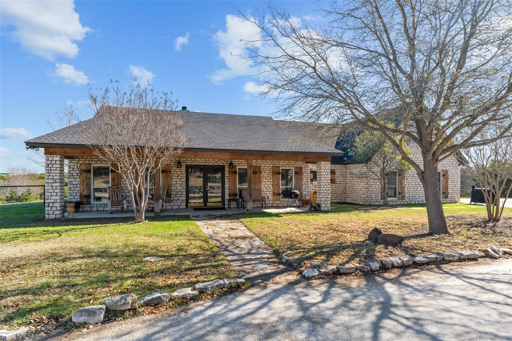 1922 County Road 2021 Glen Rose, Texas 76043 - acquisto real estate agent of the year mike shepherd