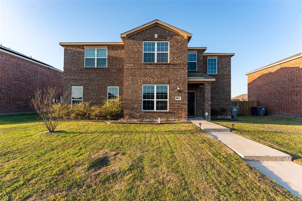 9835 Whistler  Drive, Dallas, Texas 75217 - Acquisto Real Estate best mckinney realtor hannah ewing stonebridge ranch expert