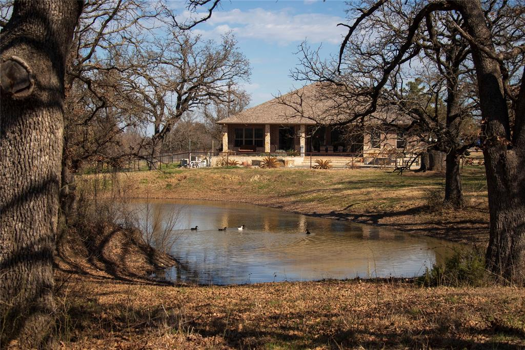 5373 County Road 513  Stephenville, Texas 76401 - acquisto real estate best plano real estate agent mike shepherd