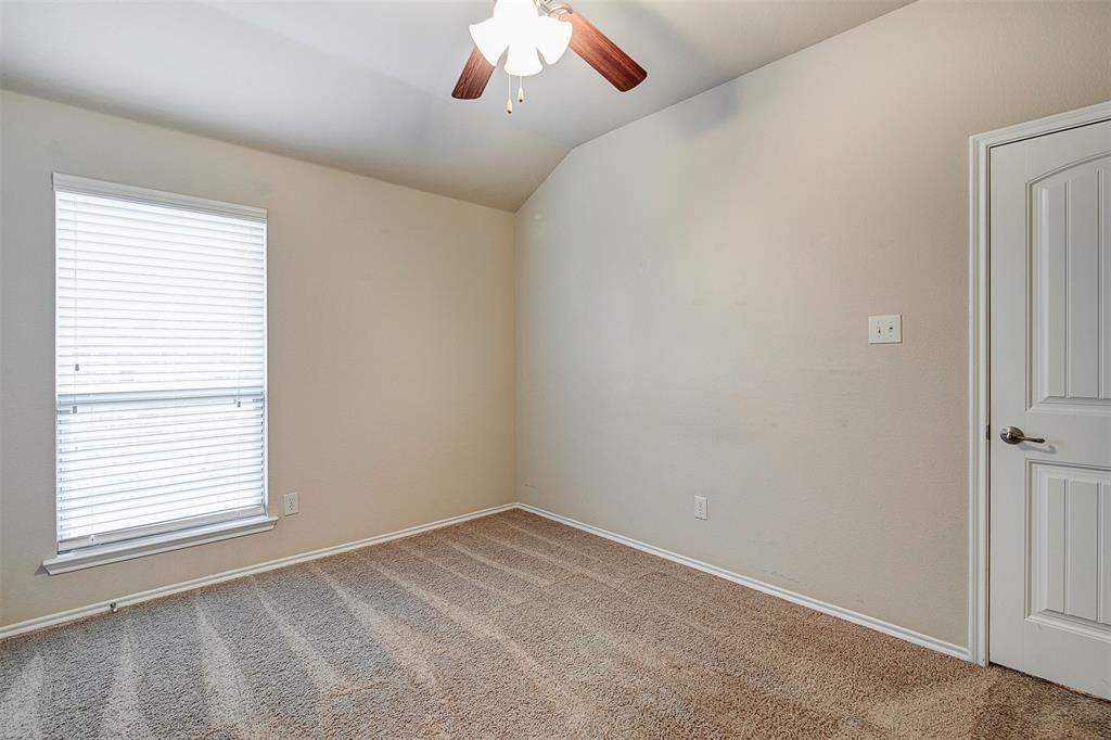 1727 Park Trails Boulevard, Princeton, Texas 75407 - acquisto real estate best negotiating realtor linda miller declutter realtor