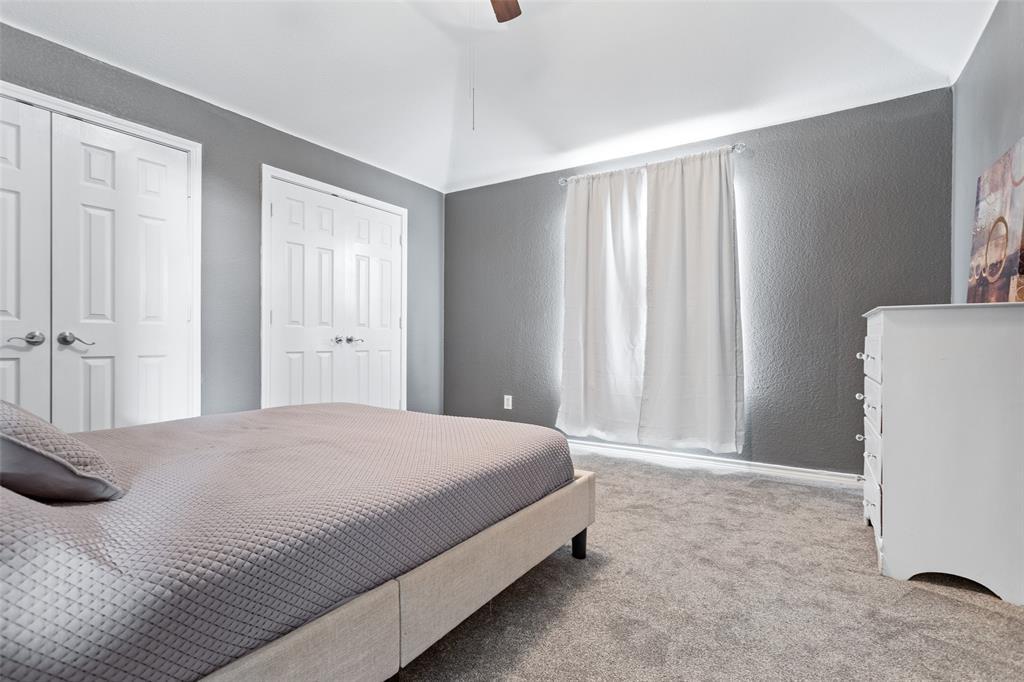 7317 Fieldlark Drive, Sachse, Texas 75048 - acquisto real estate best realtor foreclosure real estate mike shepeherd walnut grove realtor