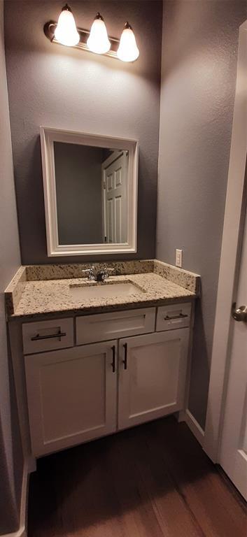 4223 Frank  Street, Dallas, Texas 75210 - acquisto real estate best celina realtor logan lawrence best dressed realtor