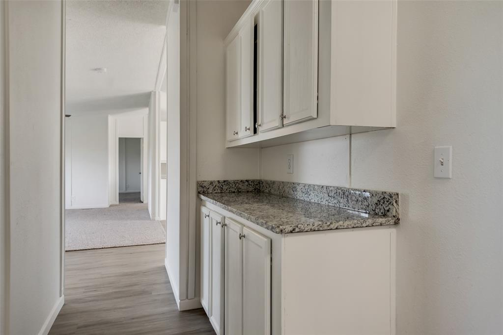 8288 Fm 697  Whitewright, Texas 75491 - acquisto real estate best allen realtor kim miller hunters creek expert