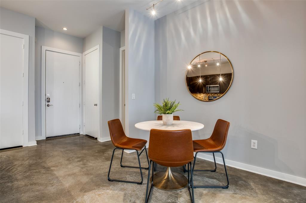 2950 Mckinney Avenue, Dallas, Texas 75204 - acquisto real estate best new home sales realtor linda miller executor real estate