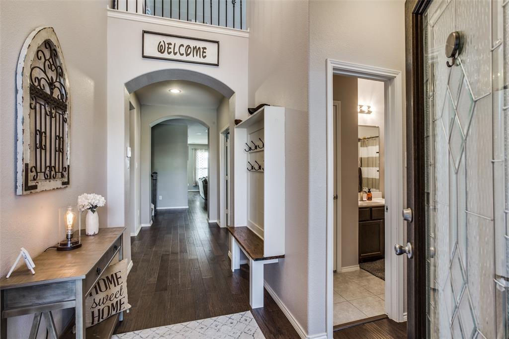 2021 Kaiser Cove, Argyle, Texas 76226 - acquisto real estate best the colony realtor linda miller the bridges real estate
