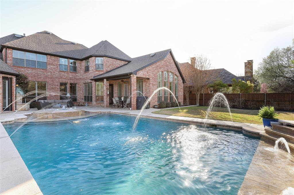 4920 Rangewood Drive, Flower Mound, Texas 75028 - acquisto real estate agent of the year mike shepherd