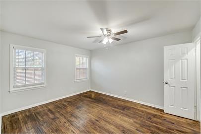 1109 Davis Drive, Arlington, Texas 76013 - acquisto real estate best style realtor kim miller best real estate reviews dfw