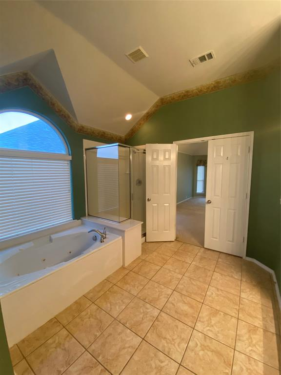 10113 Jessica  Street, Fort Worth, Texas 76244 - acquisto real estate nicest realtor in america shana acquisto