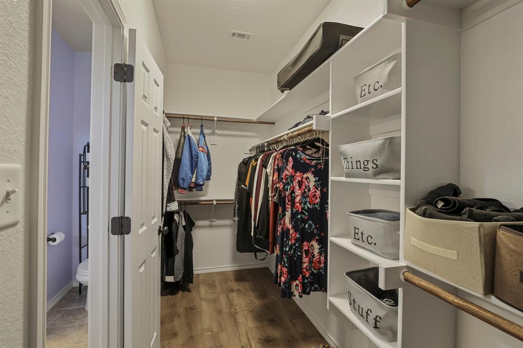 166 Blue Sky Lane, Springtown, Texas 76082 - acquisto real estate best realtor dallas texas linda miller agent for cultural buyers