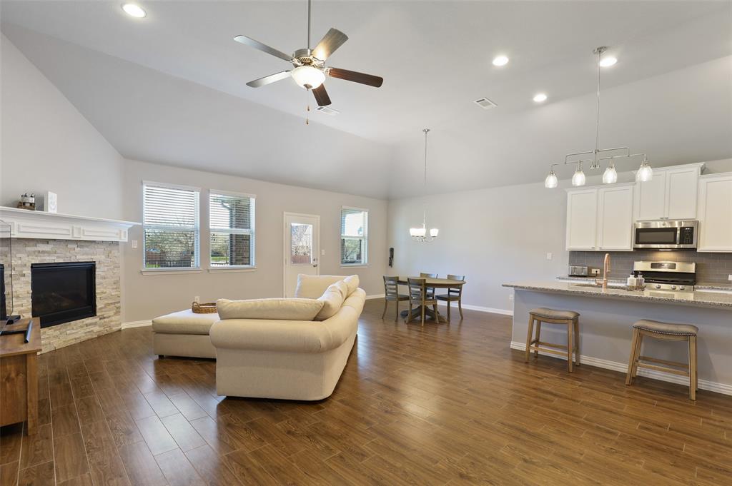 245 Black Alder Drive, Fort Worth, Texas 76131 - Acquisto Real Estate best mckinney realtor hannah ewing stonebridge ranch expert