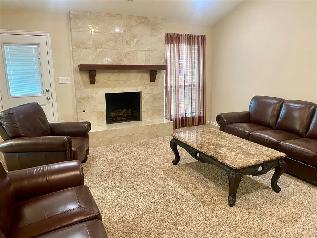 719 Katherine Court, Duncanville, Texas 75137 - Acquisto Real Estate best mckinney realtor hannah ewing stonebridge ranch expert