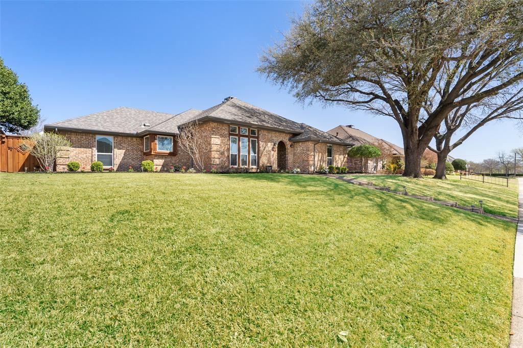 1417 Callaway Drive, Plano, Texas 75075 - Acquisto Real Estate best mckinney realtor hannah ewing stonebridge ranch expert