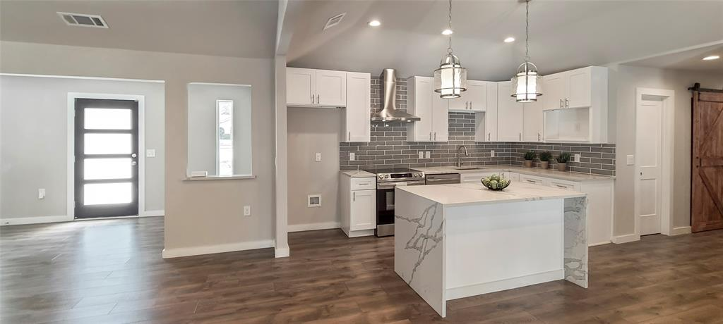 811 Red Bird Lane, Dallas, Texas 75232 - acquisto real estate best luxury buyers agent in texas shana acquisto inheritance realtor