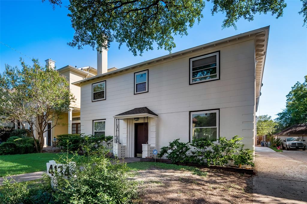 4134 Prescott Avenue, Dallas, Texas 75219 - acquisto real estate best the colony realtor linda miller the bridges real estate