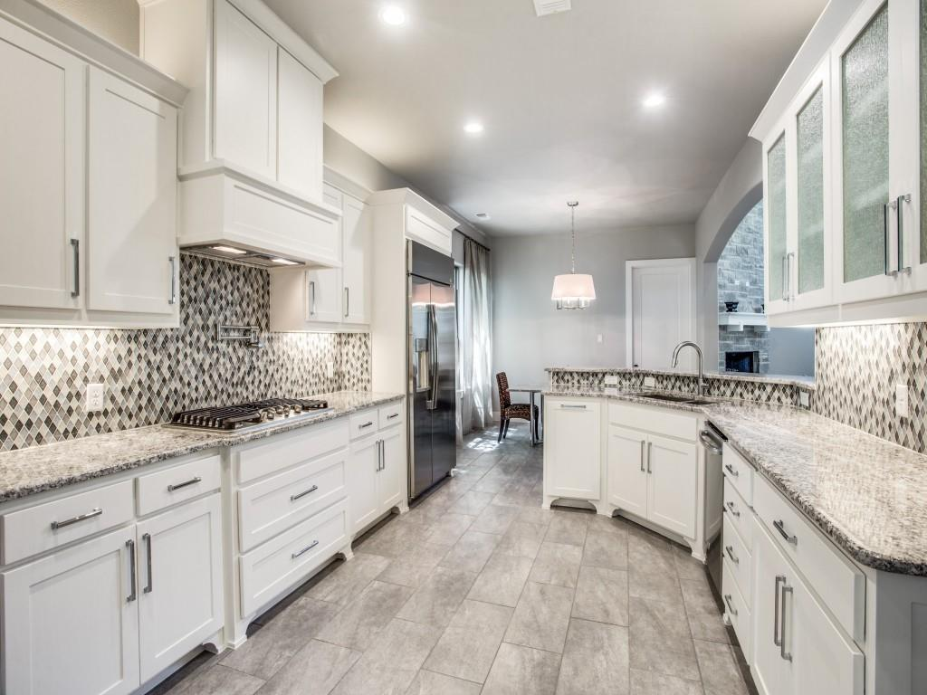 9617 Lakemont Drive, Dallas, Texas 75220 - acquisto real estate best real estate company to work for