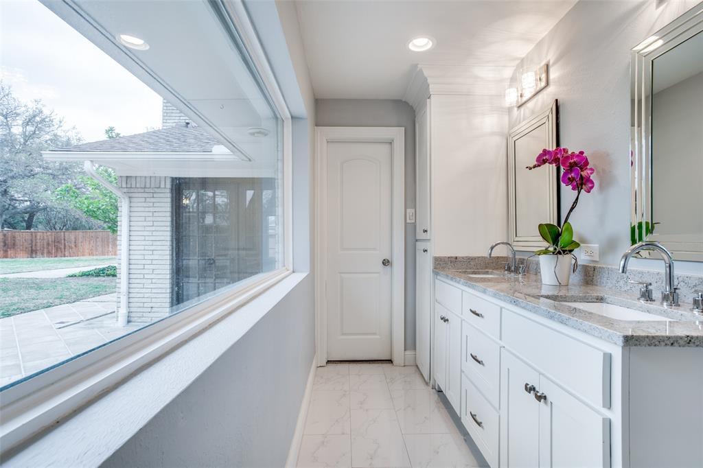 11727 Welch Road, Dallas, Texas 75229 - acquisto real estate best negotiating realtor linda miller declutter realtor
