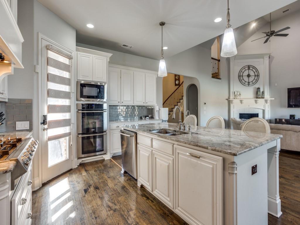 6756 Stallion Ranch Road, Frisco, Texas 75036 - acquisto real estate best listing agent in the nation shana acquisto estate realtor