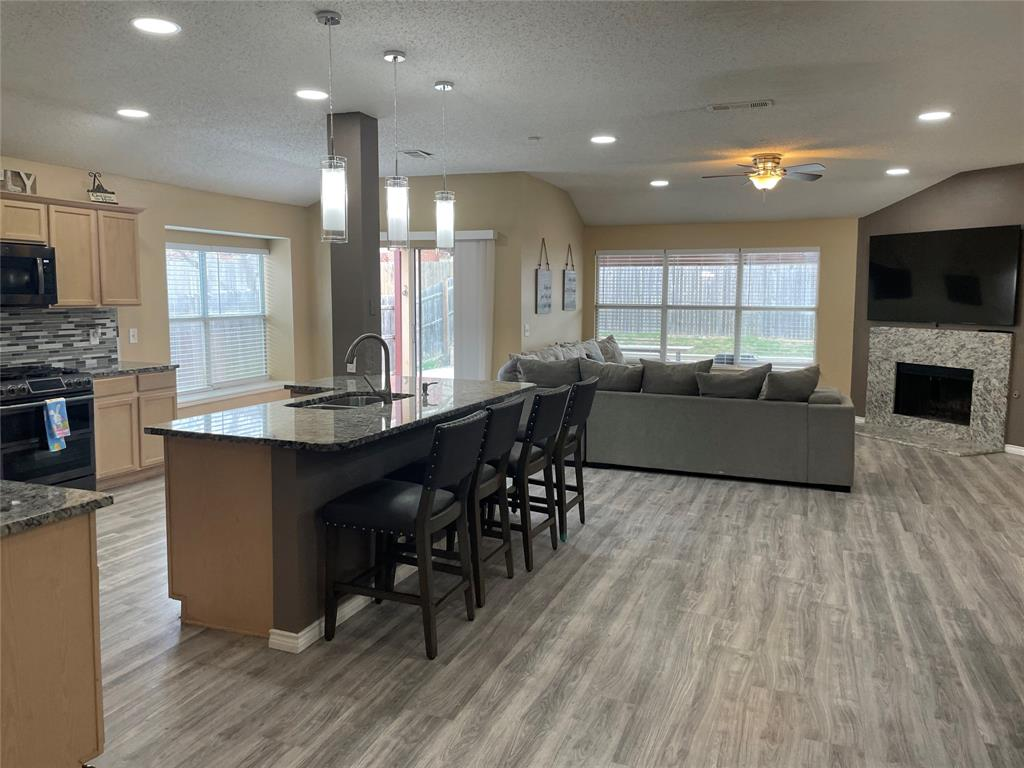 109 Pheasant Lane, Seagoville, Texas 75159 - Acquisto Real Estate best mckinney realtor hannah ewing stonebridge ranch expert