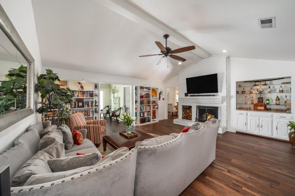 4532 Atlanta Drive, Plano, Texas 75093 - acquisto real estate best real estate company to work for