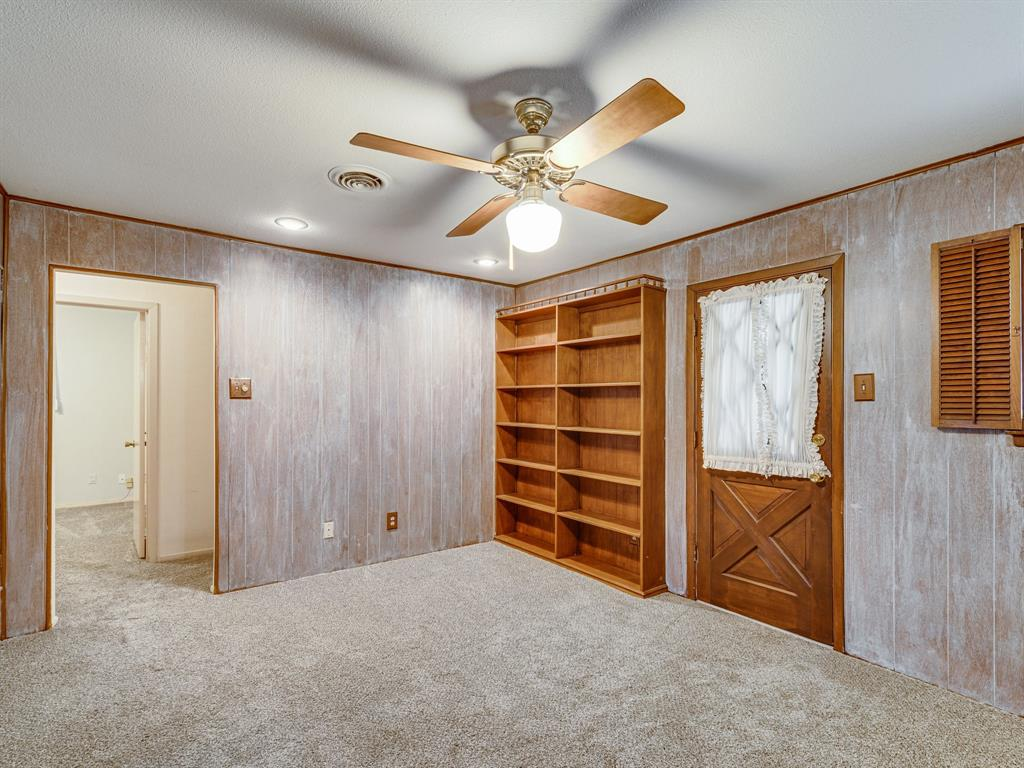 1101 Patricia Street, Irving, Texas 75060 - acquisto real estate best designer and realtor hannah ewing kind realtor