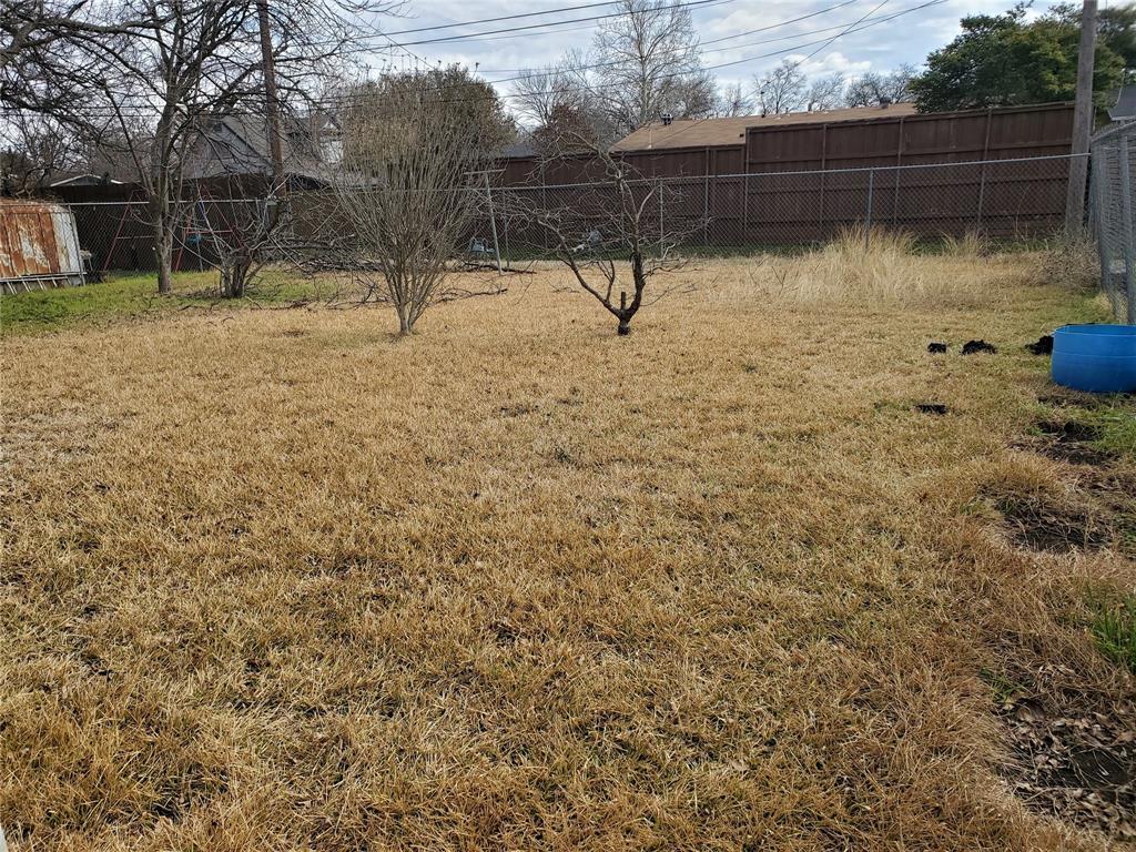 3614 Edgewood Drive, Garland, Texas 75042 - acquisto real estate best allen realtor kim miller hunters creek expert