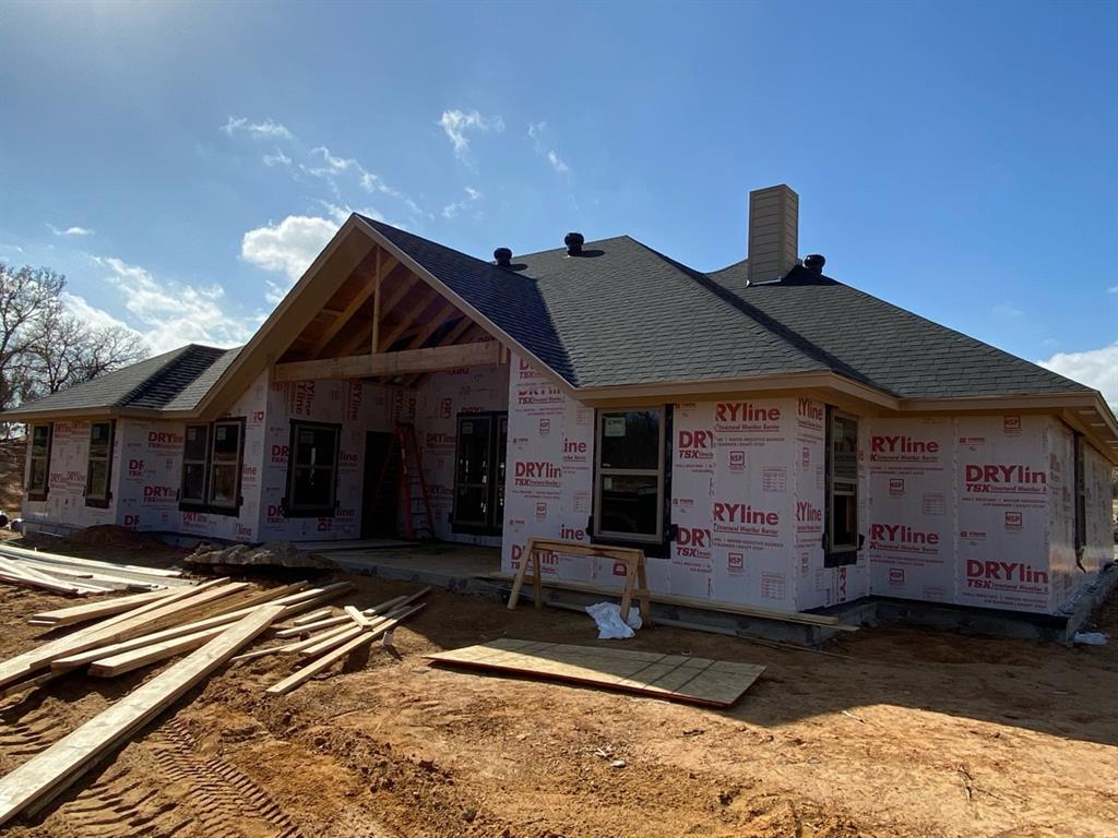 148 Deats Farm Court, Azle, Texas 76020 - Acquisto Real Estate best plano realtor mike Shepherd home owners association expert