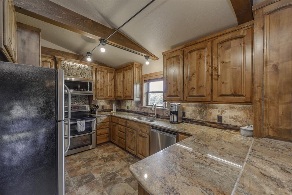 217 CR 1109 Decatur, Texas 76234 - acquisto real estate best real estate company in frisco texas real estate showings