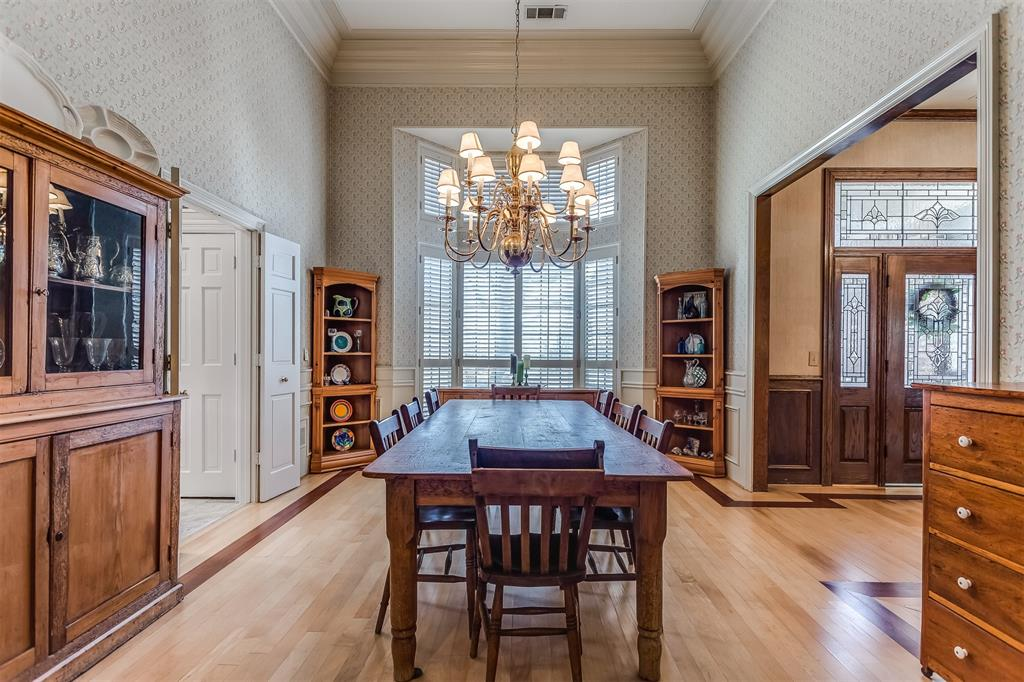 3533 Louis  Drive, Plano, Texas 75023 - acquisto real estate best listing photos hannah ewing mckinney real estate expert