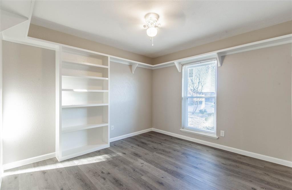 6105 Magnolia Lane, Rowlett, Texas 75089 - acquisto real estate best investor home specialist mike shepherd relocation expert