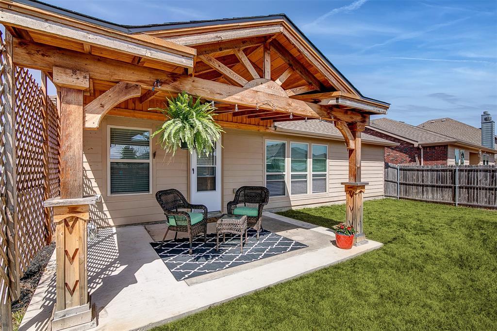 1727 Park Trails Boulevard, Princeton, Texas 75407 - Acquisto Real Estate best mckinney realtor hannah ewing stonebridge ranch expert