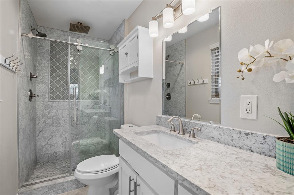 11232 Lanewood Circle, Dallas, Texas 75218 - acquisto real estate best negotiating realtor linda miller declutter realtor