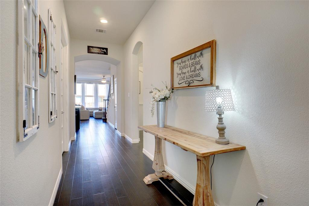 14640 Spitfire Trail, Fort Worth, Texas 76262 - acquisto real estate best designer and realtor hannah ewing kind realtor