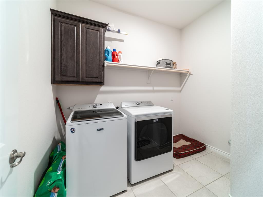 3177 Permian Drive, Heath, Texas 75126 - acquisto real estate best photo company frisco 3d listings