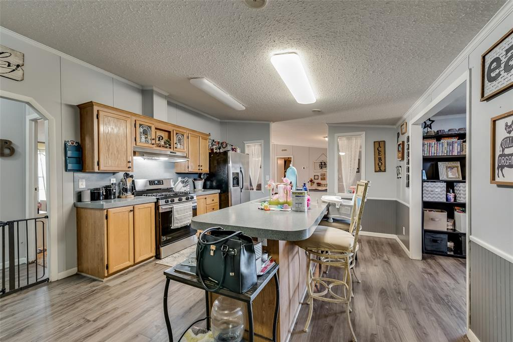6551 Ridge Court, Terrell, Texas 75160 - acquisto real estate best listing agent in the nation shana acquisto estate realtor