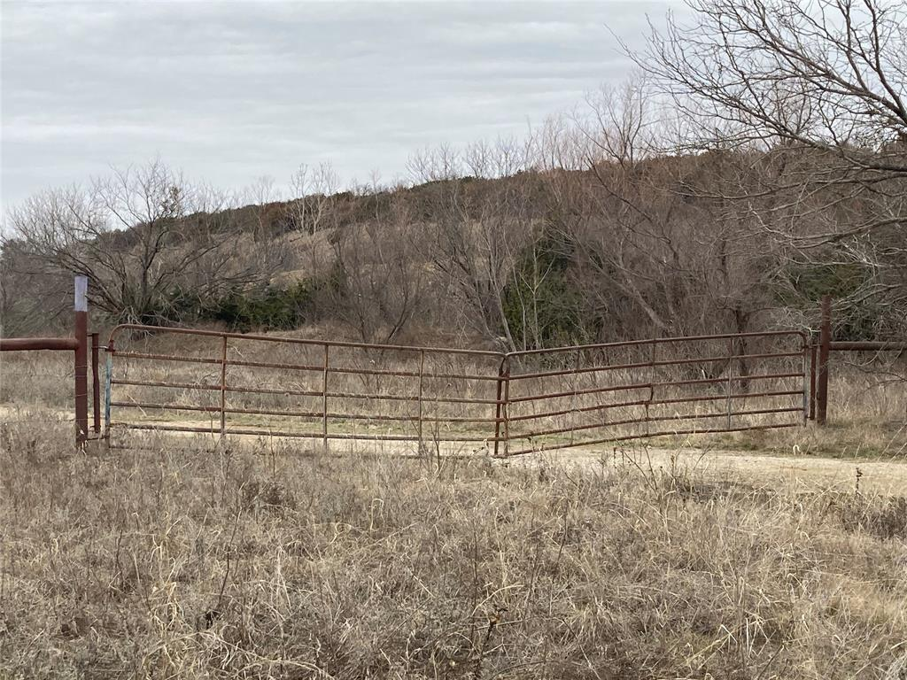 TBD TBD  Ranger, Texas 76470 - acquisto real estate best allen realtor kim miller hunters creek expert