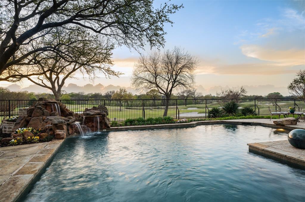 2405 Colonial Drive, Plano, Texas 75093 - acquisto real estate smartest realtor in america shana acquisto