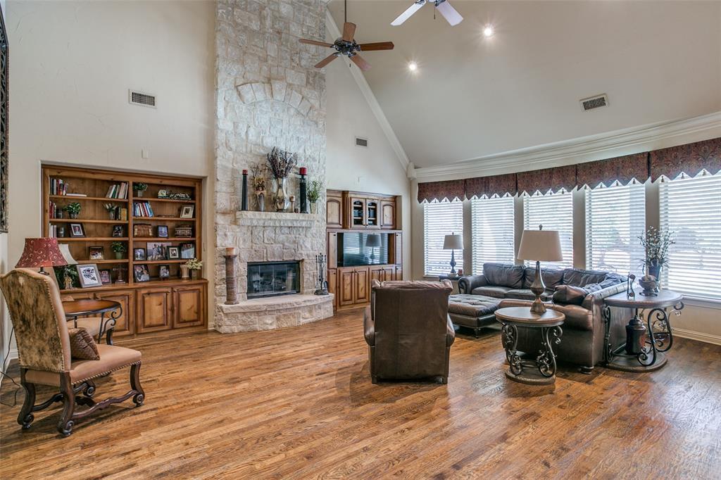 3220 Fannin Lane, Grapevine, Texas 76092 - acquisto real estate best new home sales realtor linda miller executor real estate