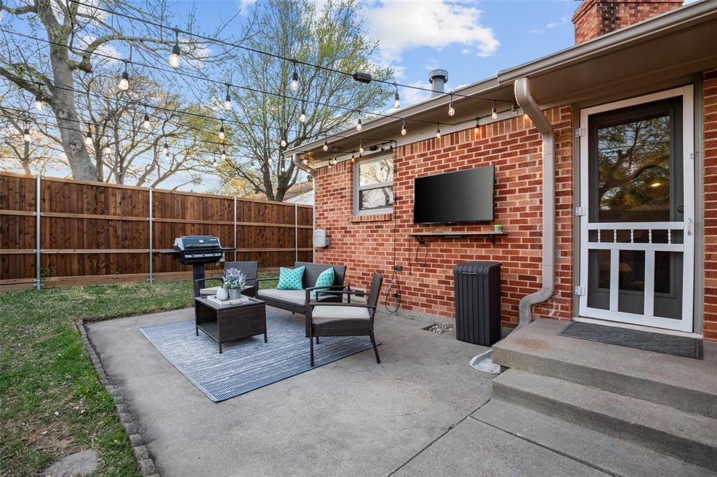 11232 Lanewood Circle, Dallas, Texas 75218 - acquisto real estate nicest realtor in america shana acquisto