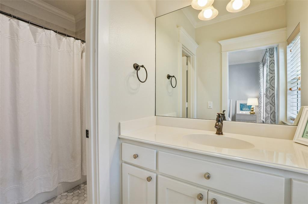 6138 Vickery Boulevard, Dallas, Texas 75214 - acquisto real estate best park cities realtor kim miller best staging agent